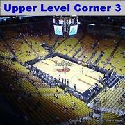 Pacers Heat Tickets