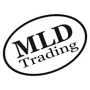 MLD Trading Store