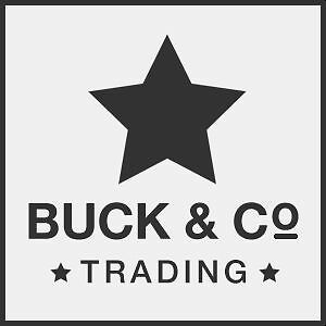 Buck And Co Trading