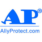Ally Protect