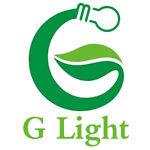 G-Light Store