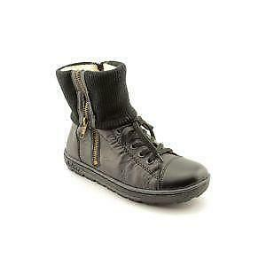 The Lowest Price Rieker Womens 68 Mulest
