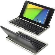 Nexus 7 Keyboard