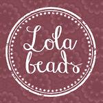 lolabeadsShop