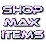 shopmaxitems
