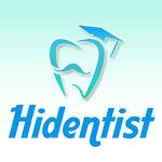 Hidentist