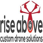 Rise Above Drones
