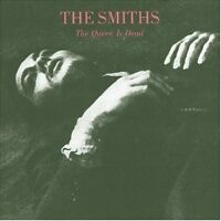 The Queen is Dead & Singles by The Smiths
