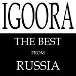 IGOORA - GOODS FROM RUSSIA