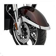 Victory Front Fender
