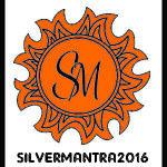 Silvermantra2016