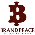 Brand Peace