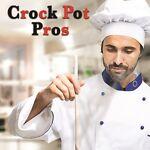 CrockpotPros