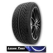 305 35 24 Tires