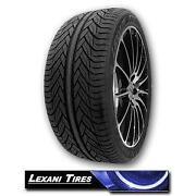 305 35 24 Tires