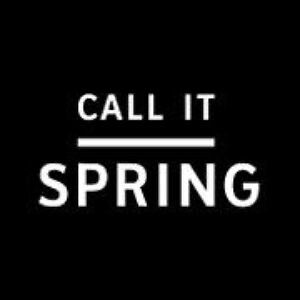 Call It Spring Assistant Manager - Masonville Mall
