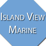 Island View Marine