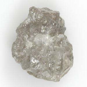 Raw Diamonds For Sale