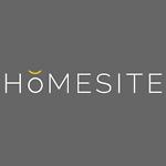 homesiteshop