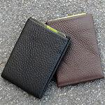 NERO Wallet