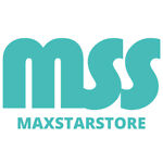 maxstarstore