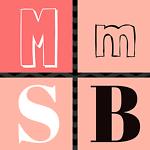 M&m ShopBox