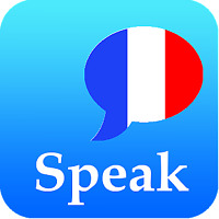 French private tutoring only 20  $$$
