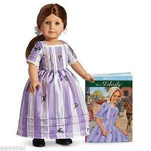 Image result for felicity american girl