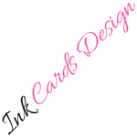 inkcards-design