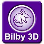 Bilby3D  3D Printers, Scanners Plus