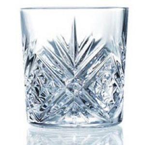 Cristal D Arques Ebay