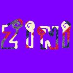 ZiNi-Products