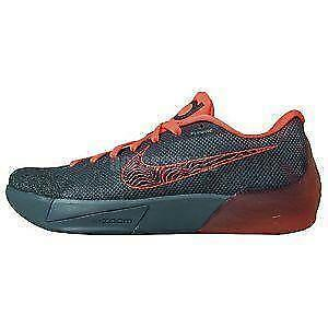 best loved 60dc2 90b01 Nike Rift  Clothing, Shoes   Accessories   eBay