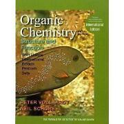 Organic Chemistry Vollhardt