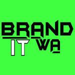 Brand It WA