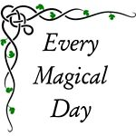 Every Magical Day