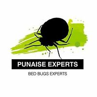 PUNAISES EXPERTS EXTERMINATION/ BED BUGS EXPERTS