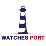 Watches Port