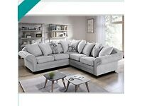 💖💖MEGA SALE ON BRAND NEW PREMIUM AND LUXURY HAWAII SOFA CASH ON DELIVERY❤