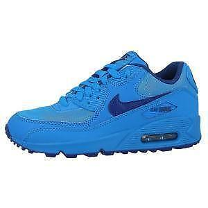 61a479c4446 Womens Nike Air Max Skyline