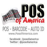 POS OF AMERICA