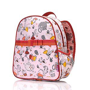 Babymel Kids Backpack - brand new with tags Altona Meadows Hobsons Bay Area Preview
