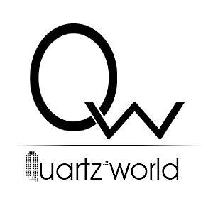 Quartz-World
