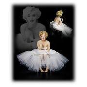 Marilyn Monroe Franklin Mint
