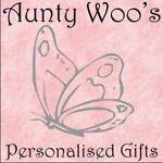 AuntyWoo's