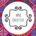 MNL Collective