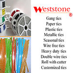 Weststone International