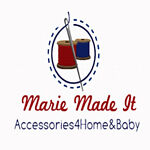 Accessories4Home&Baby