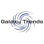 Galaxy Trends Shop