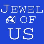 Jewel Of US